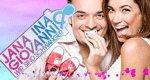 Jana Ina & Giovanni – Wir sind schwanger!