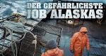 Der gefährlichste Job Alaskas - Die Serie – Bild: Discovery Communications