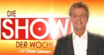 Die Show der Woche – Bild: RTL