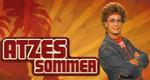 Atzes Sommer – Bild: RTL