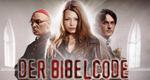 Der Bibelcode – Bild: ProSieben