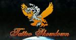 Tattoo Showdown