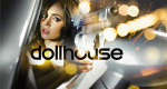 Dollhouse – Bild: Fox