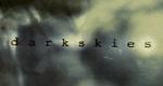 Dark Skies – Tödliche Bedrohung