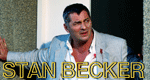 Stan Becker – Bild: NBC Universal
