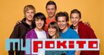 My Pokito – Bild: RTL II