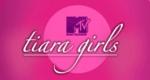 Tiara Girls