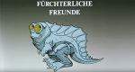 Fürchterliche Freunde – Bild: WDR