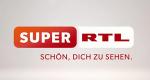 Noahs Kids – Bild: Super RTL