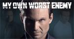 My Own Worst Enemy – Bild: NBC
