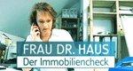 Frau Dr. Haus – Der Große Immobiliencheck