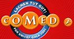 Lachen tut gut – Comedy für Unicef