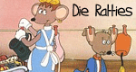 Die Ratties