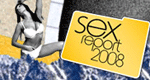 Der Sexreport – So lieben die Deutschen – Bild: Bilderfest/ProSieben