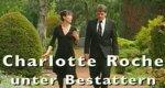Charlotte Roche unter…
