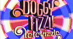 Doggy Fizzle Televizzle