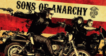 Sons of Anarchy – Bild: FX Networks
