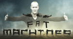 Fat Machines – Bild: DMAX