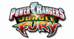 Power Rangers Jungle Fury – Bild: Saban Brands LLC.