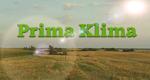 Prima Klima – Bild: WDR/99Pro Media
