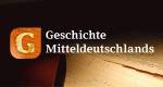 Geschichte Mitteldeutschlands – Bild: MDR/Saxonia Entertainment