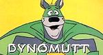 Dynodog, der Wunderhund