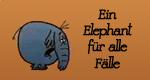 Ein Elefant für alle Fälle – Bild: Terrytoons