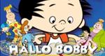 Hallo Bobby