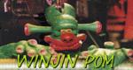 Winjin Pom