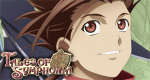 Tales of Symphonia – Bild: Frontier Works/Geneon Entertainment, Inc.