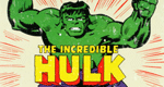 Hulk – Bild: Marvel