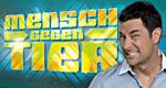 Mensch gegen Tier – Bild: RTL