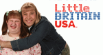Little Britain in the USA – Bild: HBO