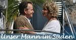 Unser Mann im Süden – Bild: Cologne Film