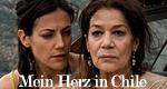 Mein Herz in Chile – Bild: ZDF