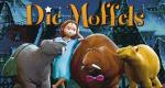Die Moffels – Bild: Contantin Film