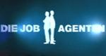 Die Job-Agenten