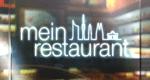 Mein Restaurant – Bild: Vox