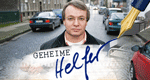Geheime Helfer – Bild: Sat.1/Martin Menke