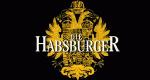 Die Habsburger – Bild: ORF
