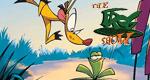 Frosch & Frettchen – Freundschaft geht durch den Magen