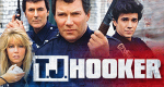 T. J. Hooker – Bild: Sony Pictures Home Entertainment
