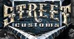 Street Customs – Ryans Traum vom perfekten Auto