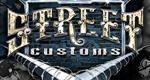 Street Customs - Ryans Traum vom perfekten Auto