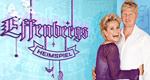 Effenbergs Heimspiel – Bild: RTL