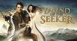 Legend of the Seeker - Das Schwert der Wahrheit – Bild: Seeker Productions, Inc.