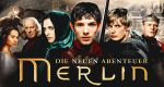 Merlin - Die neuen Abenteuer – Bild: BBC
