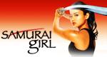 Samurai Girl – Bild: ABC Family