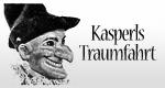 Kasperls Traumfahrt