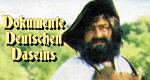 Dokumente Deutschen Daseins